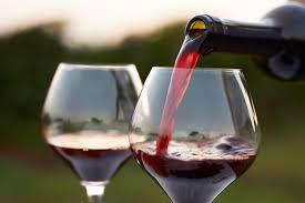 Drinking a few times a week 'reduces diabetes risk'